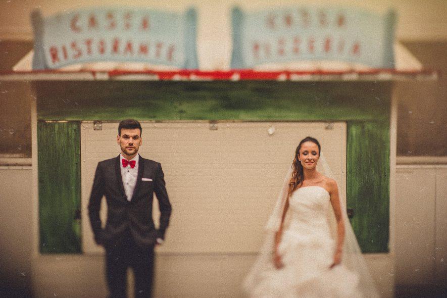 creative-wedding-portrait-photographer