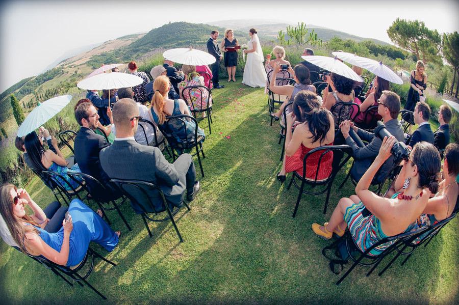 Wedding Montepulciano | Zack+Arianna