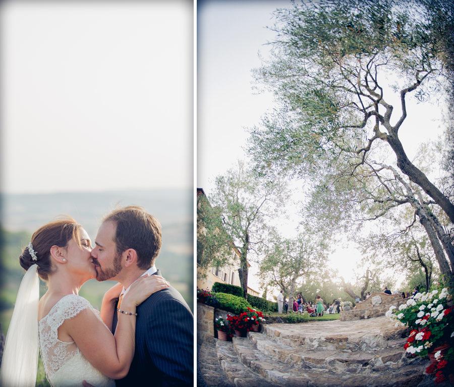 Montepulciano | Zack+Arianna