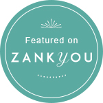 featured-on-zankyou