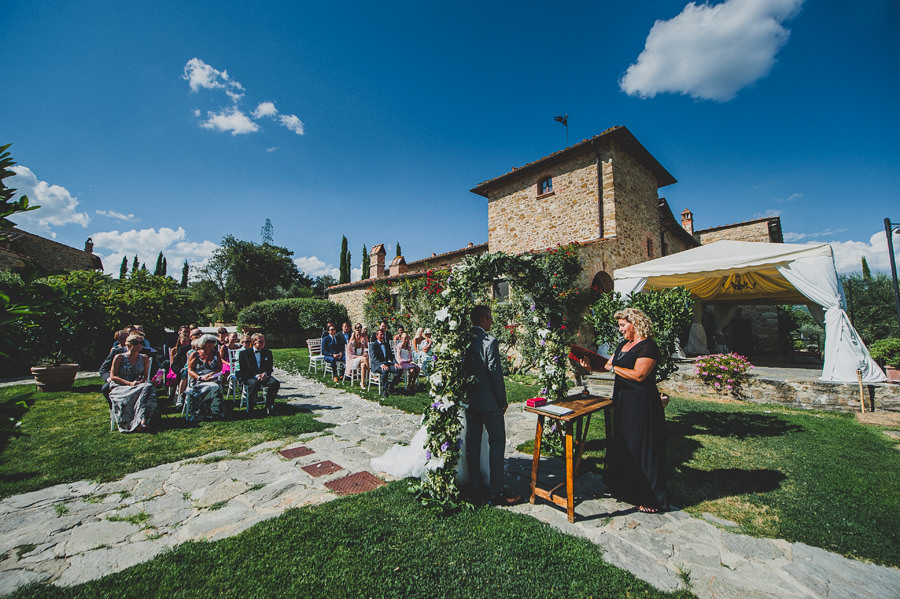 Casa Cornacchi Wedding Photographer - Livio Lacurre
