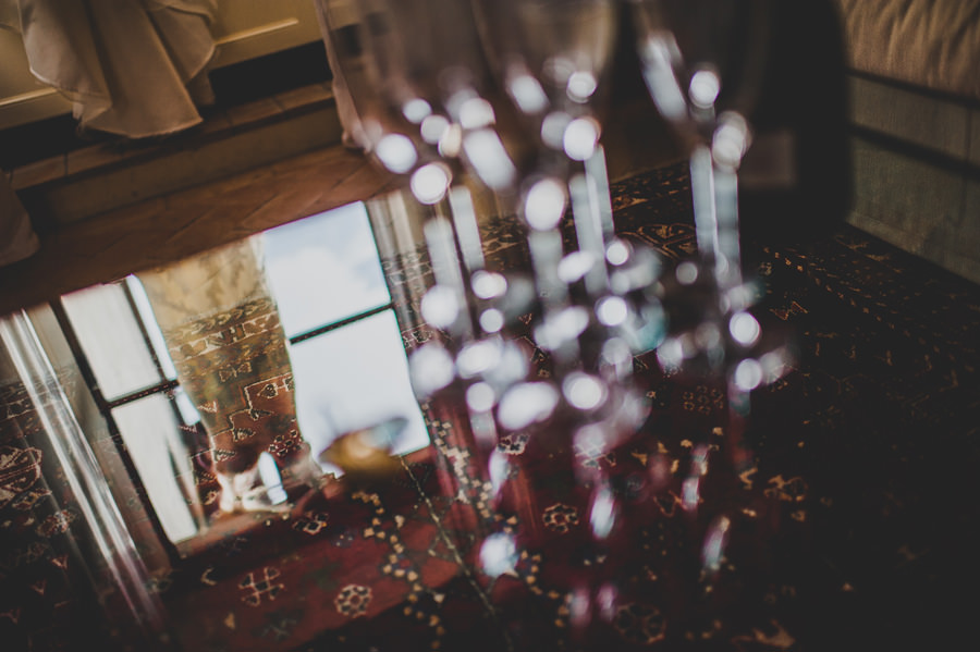 wedding reportage florence | alessandro+amanda