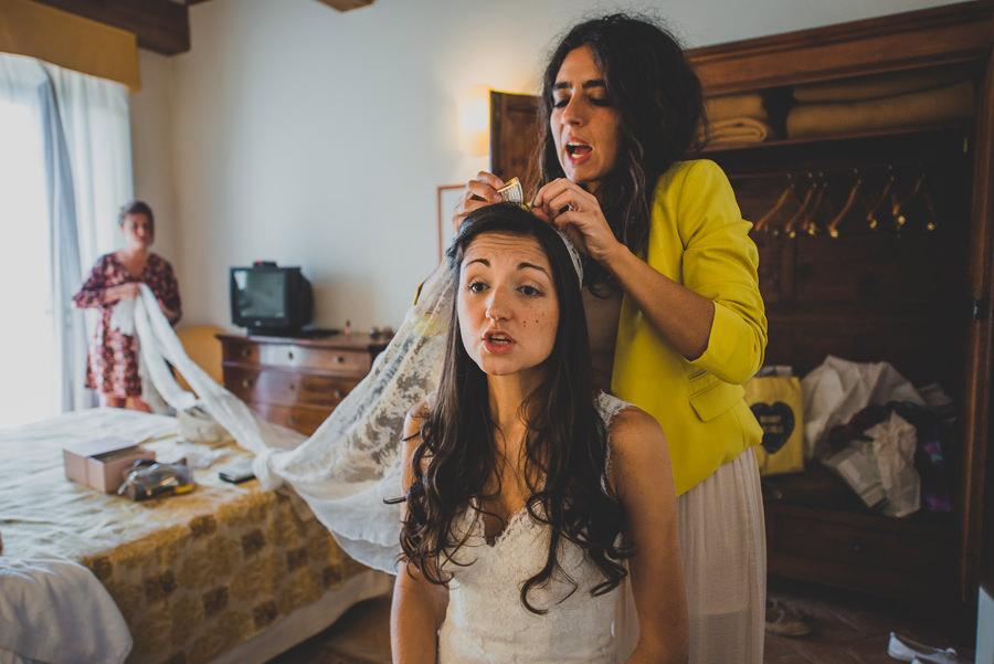 italian-wedding-photographer-livio-lacurre