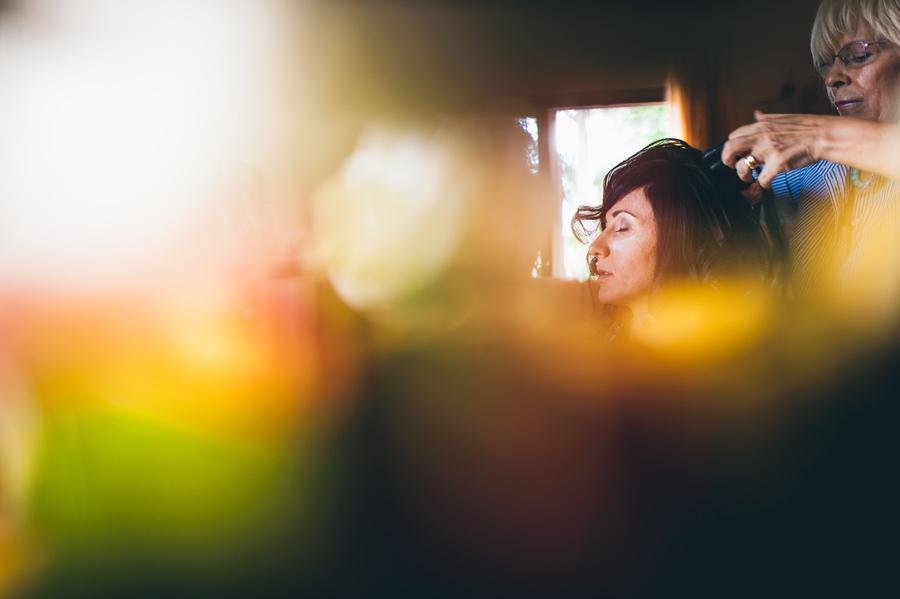 wedding-photographer-ravenna