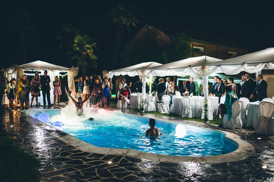 ravenna-wedding-photographer