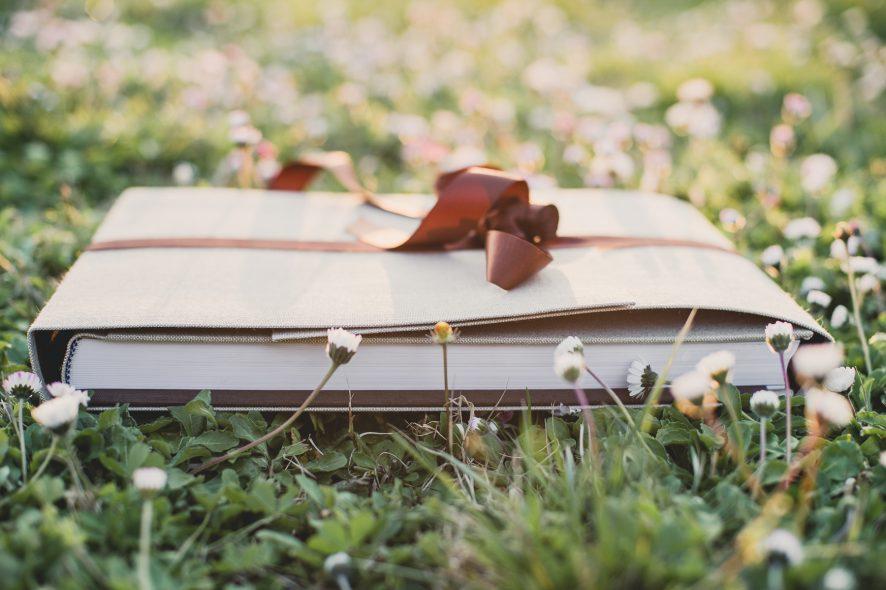 livio-lacurre-fine-art-book-wedding