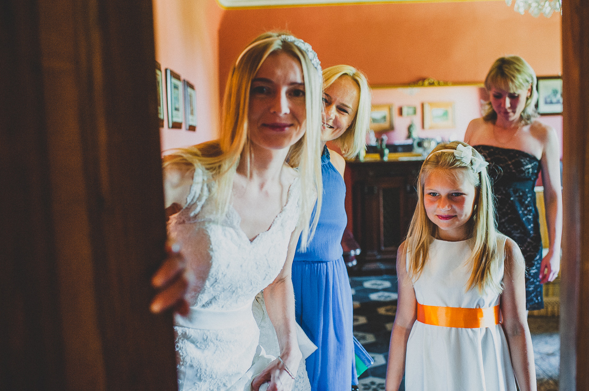 wedding photography tuscany montepulciano siena