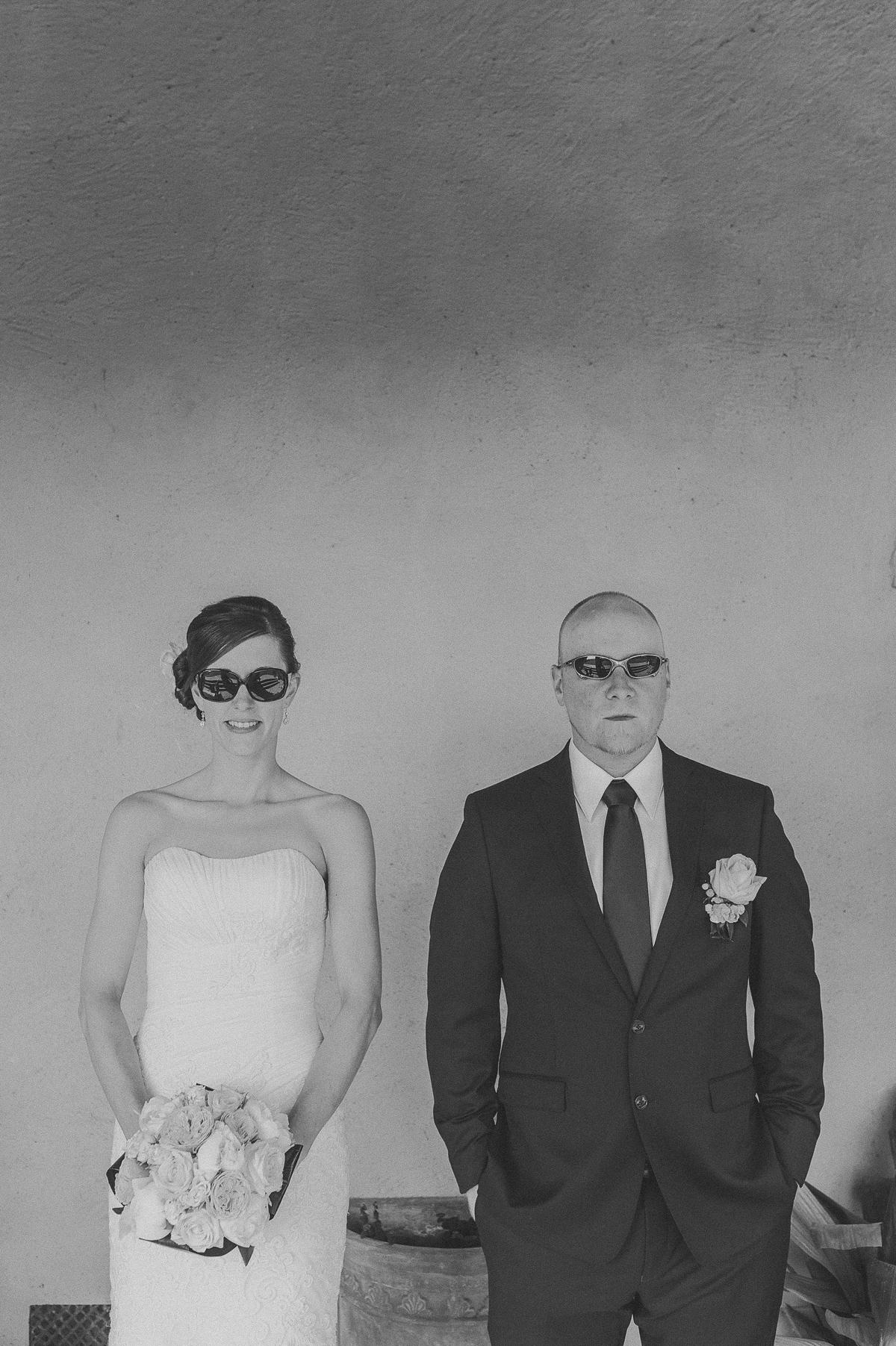 Exclusive Certaldo Wedding Photographer