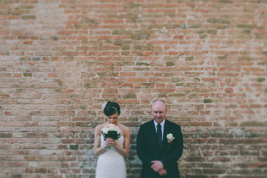 livio-lacurre-wedding-photographer-italy-tuscany-certaldo