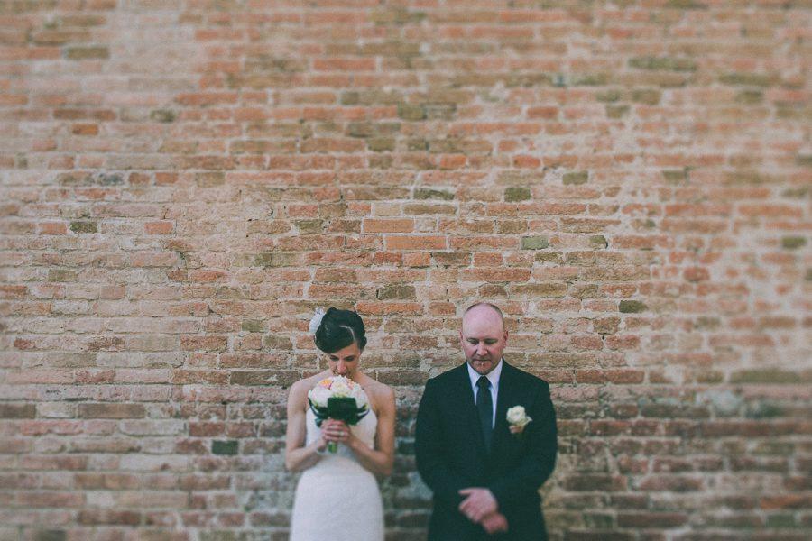 livio-lacurre-wedding-photographer-italy-tuscany-certaldo