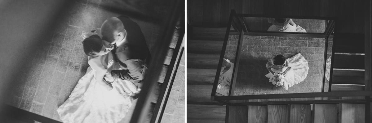 Documentary Wedding Photography Certaldo