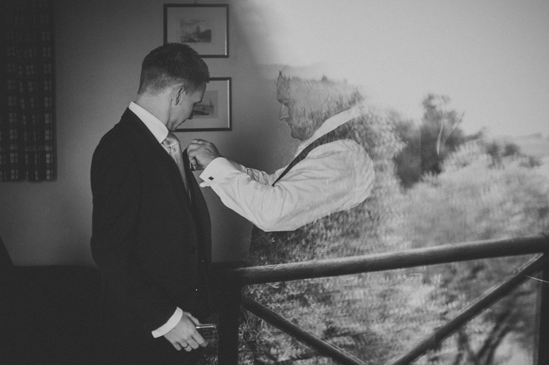 Pergine wedding photographer
