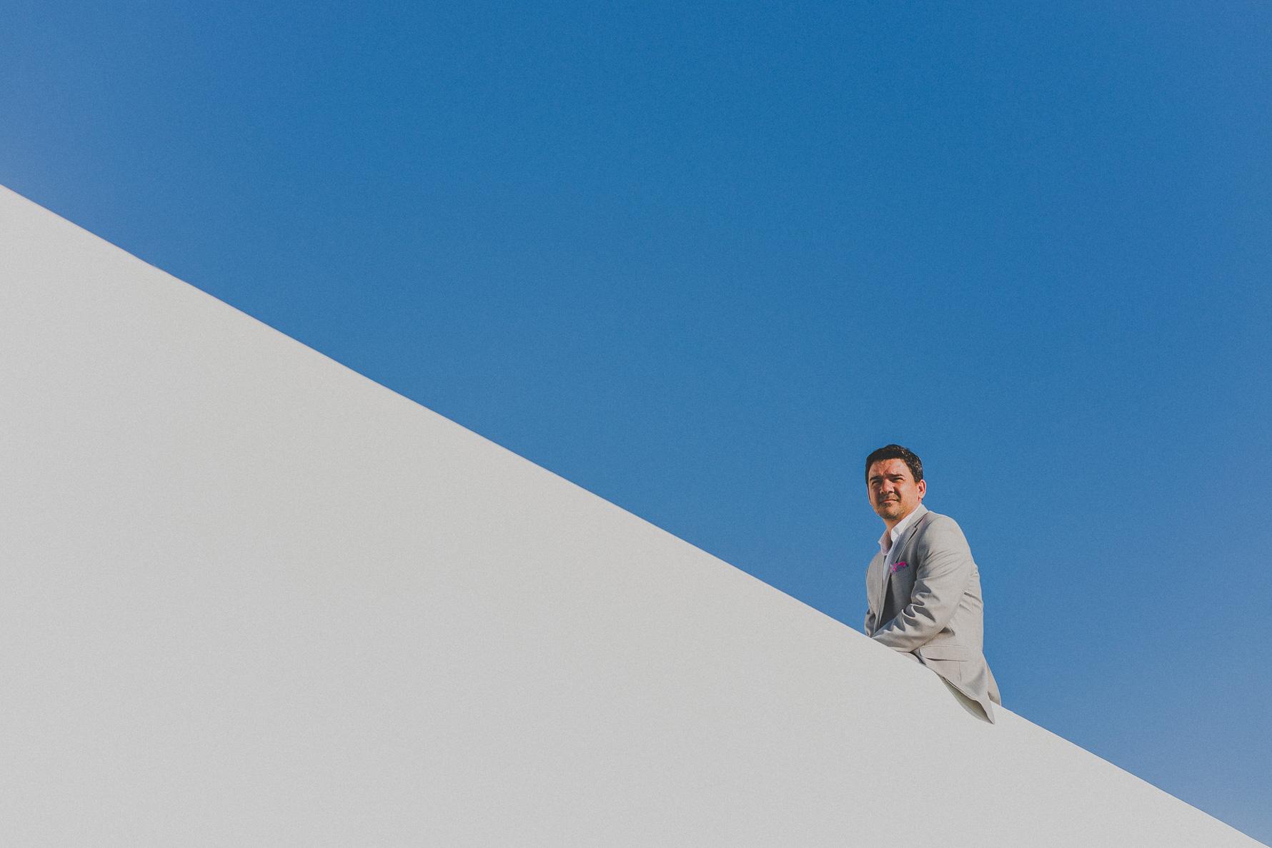 wedding-in-santorini-grace-hotels-imerovigli-livio-lacurre-photographer