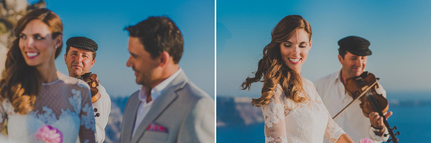 elopement-in-santorini-grace-hotels-dancing-in-the-sunset