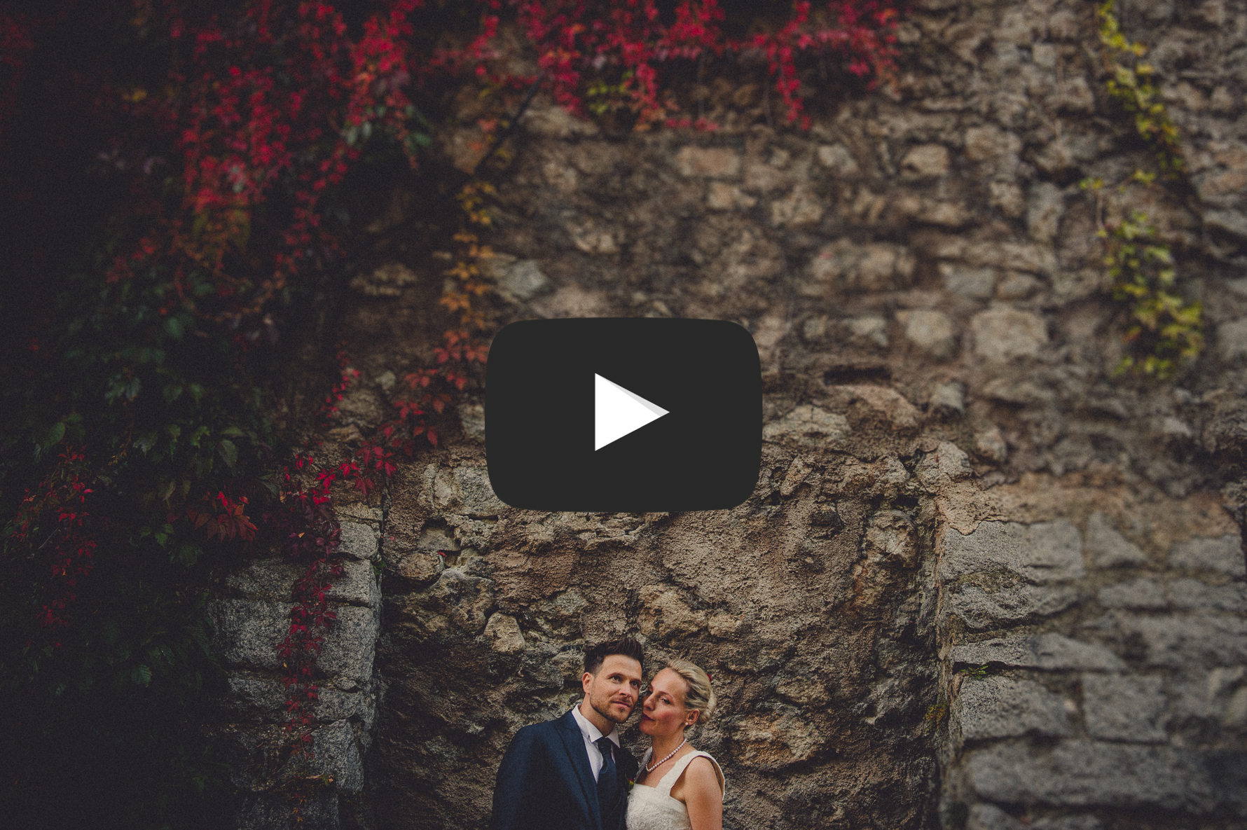 pustertal wedding photographer