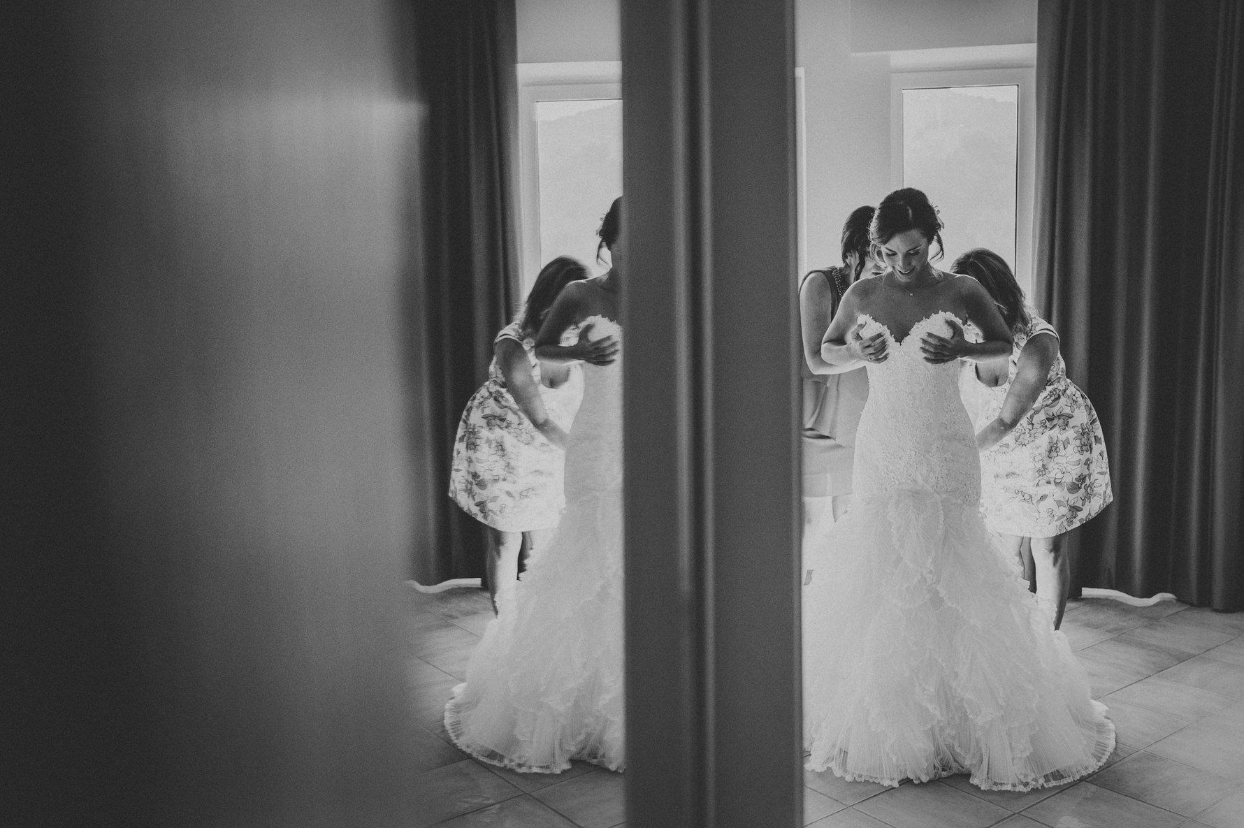 wedding-photographer-sorrento