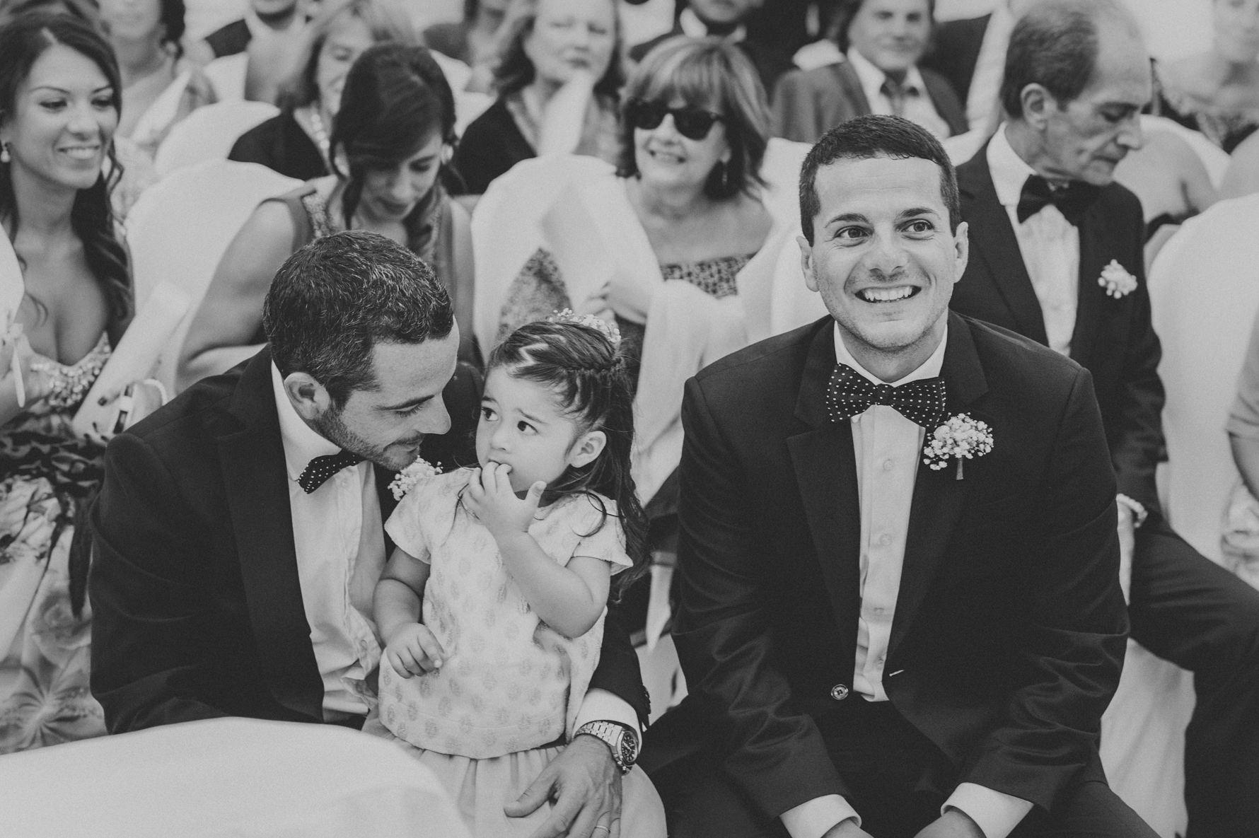 sorrento-wedding-photographer