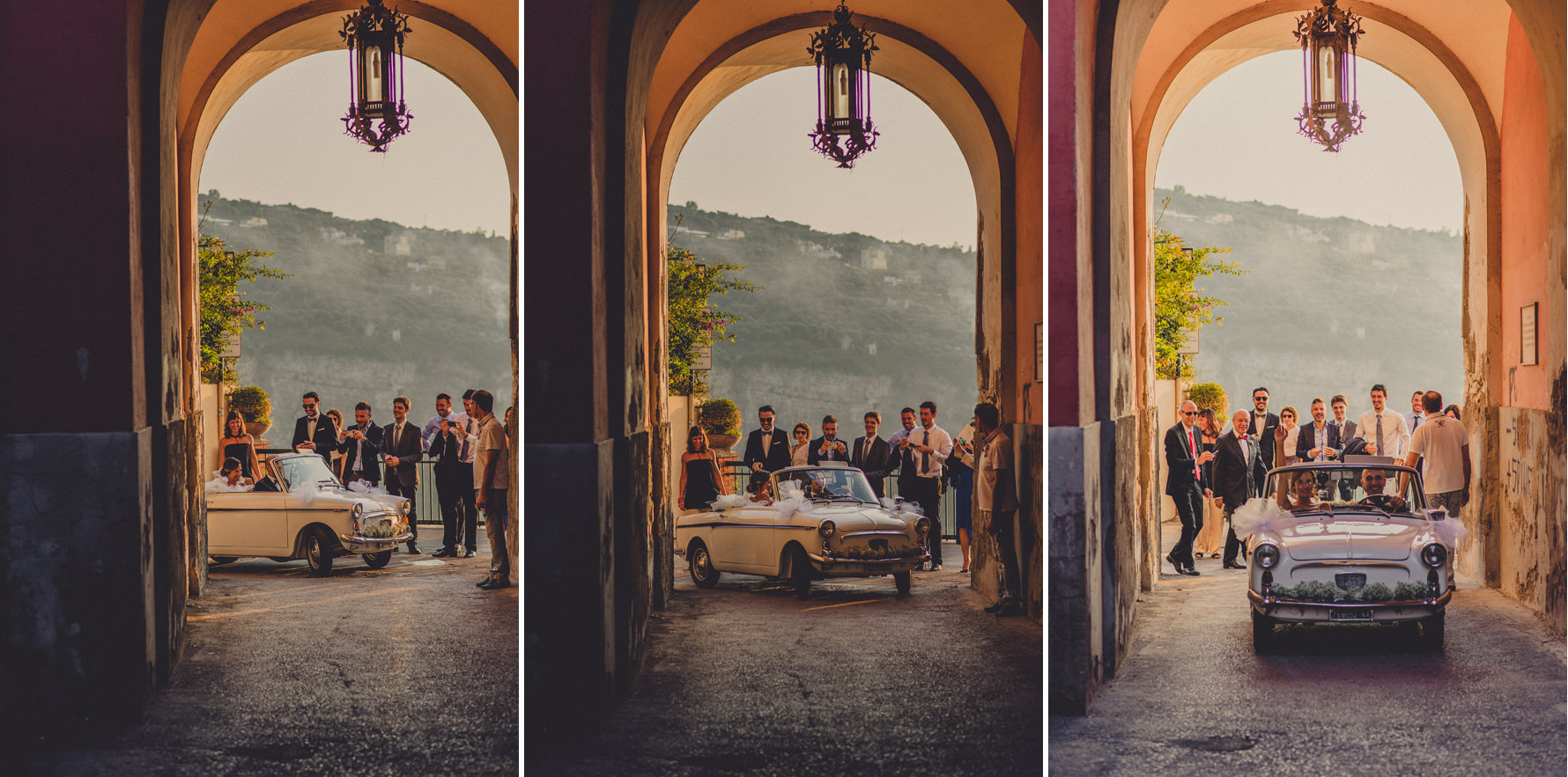 sorrento-wedding-photographer