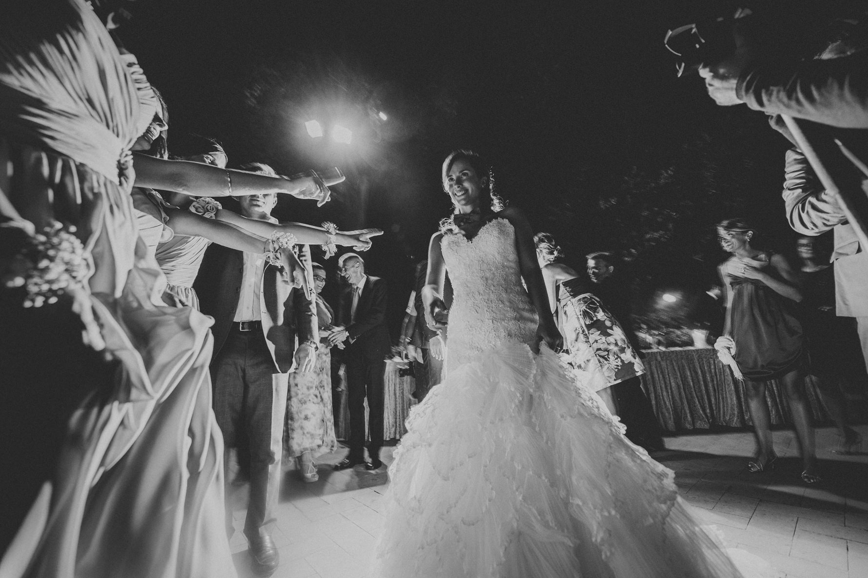 the-bride-sorrento-wedding-photography