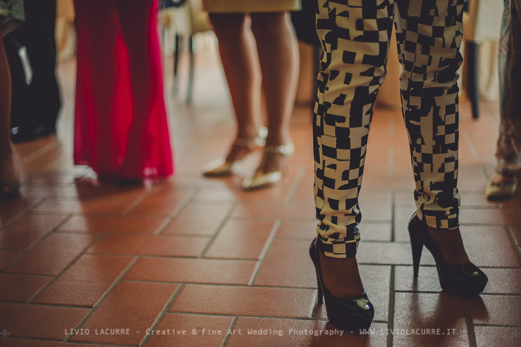 sony a7II in action - real wedding - photography service