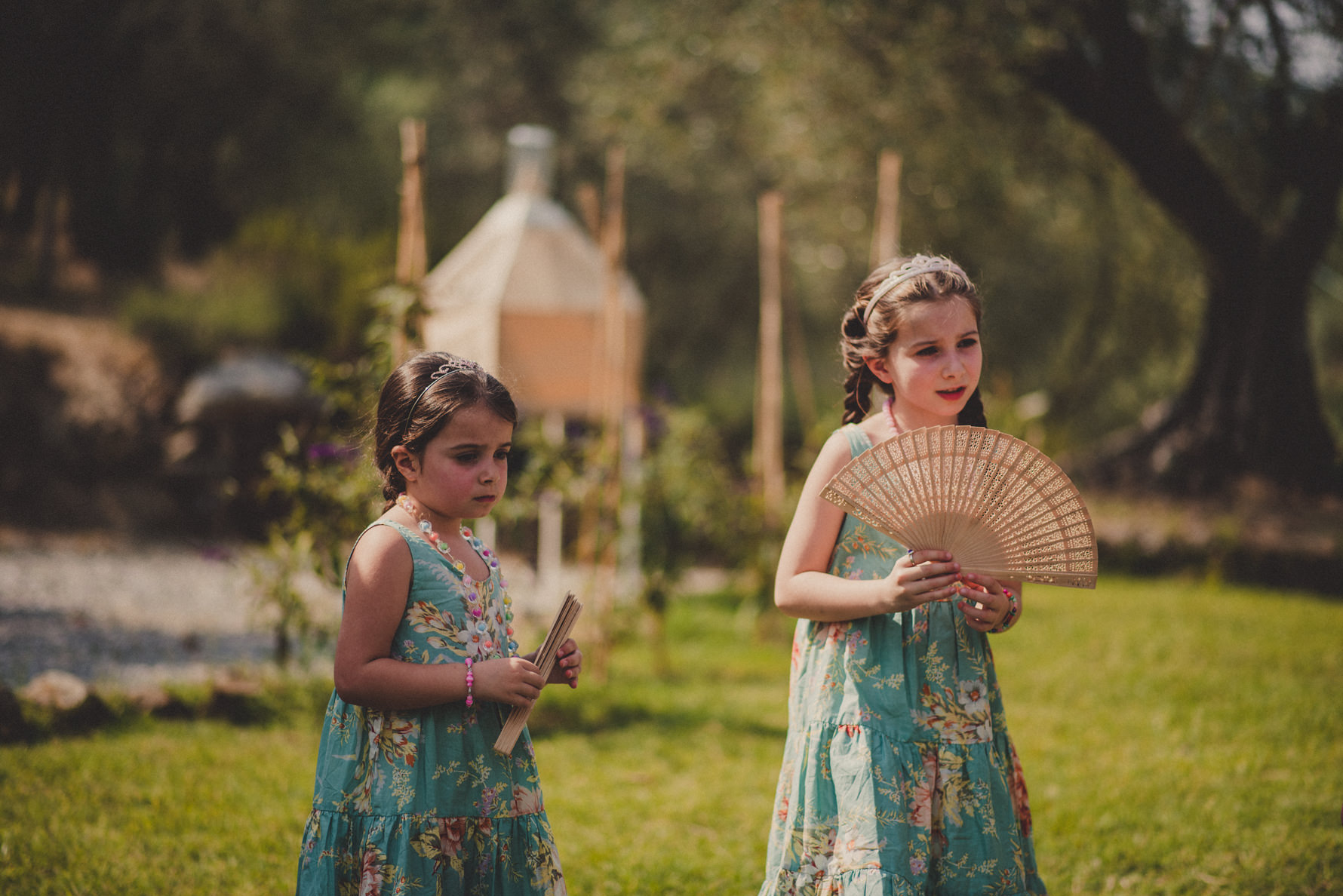 wedding-photographer-in-tuscany-tenuta-san-leo-livio-lacurre-photography