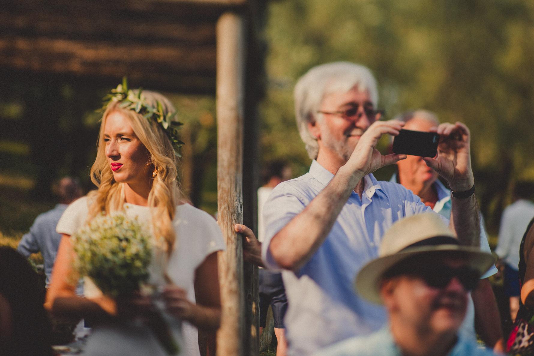 wedding-photographer-in-tuscany-tenuta-san-leo-livio-lacurre-photography