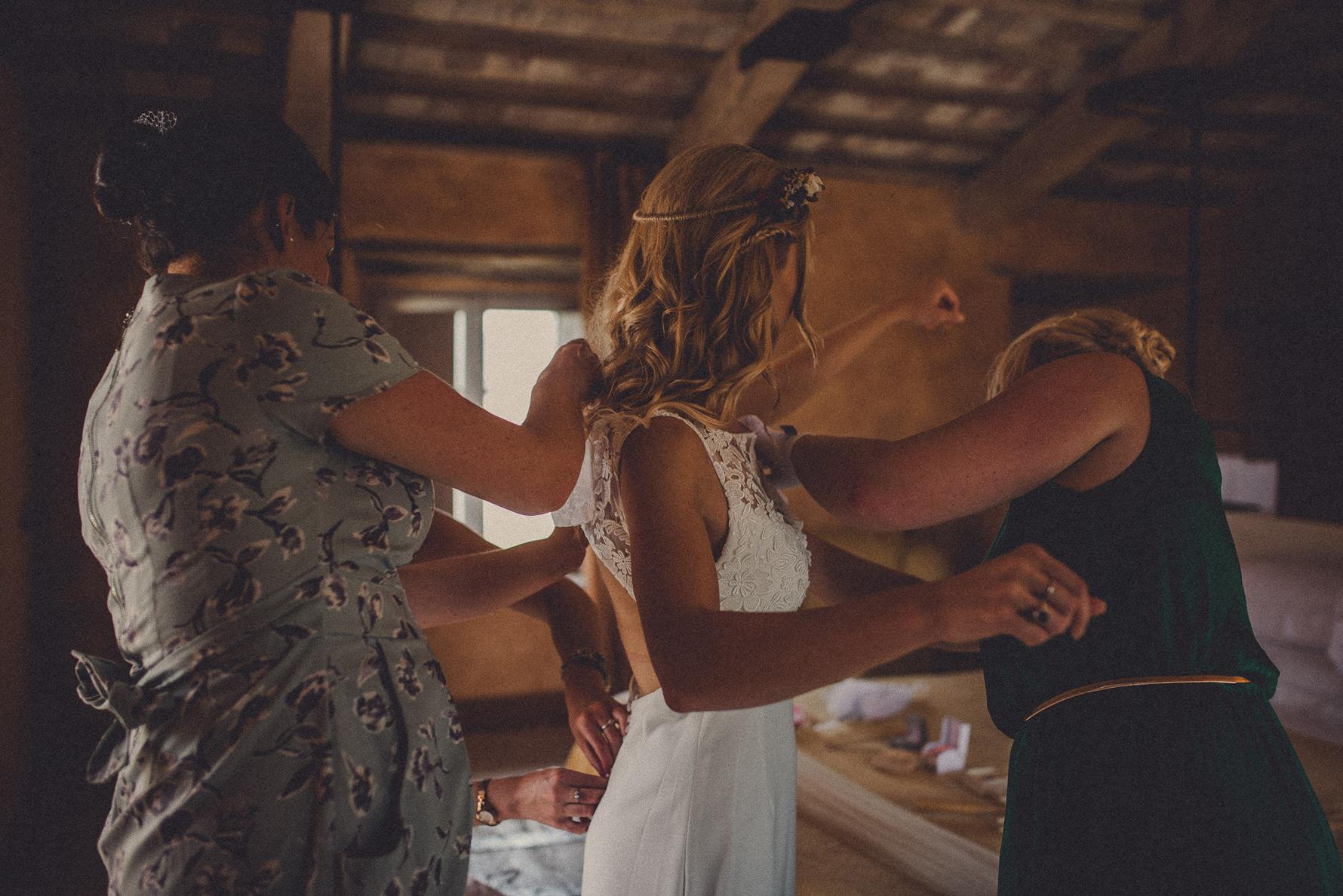 exclusive-rustic-wedding-photographer-tuscany
