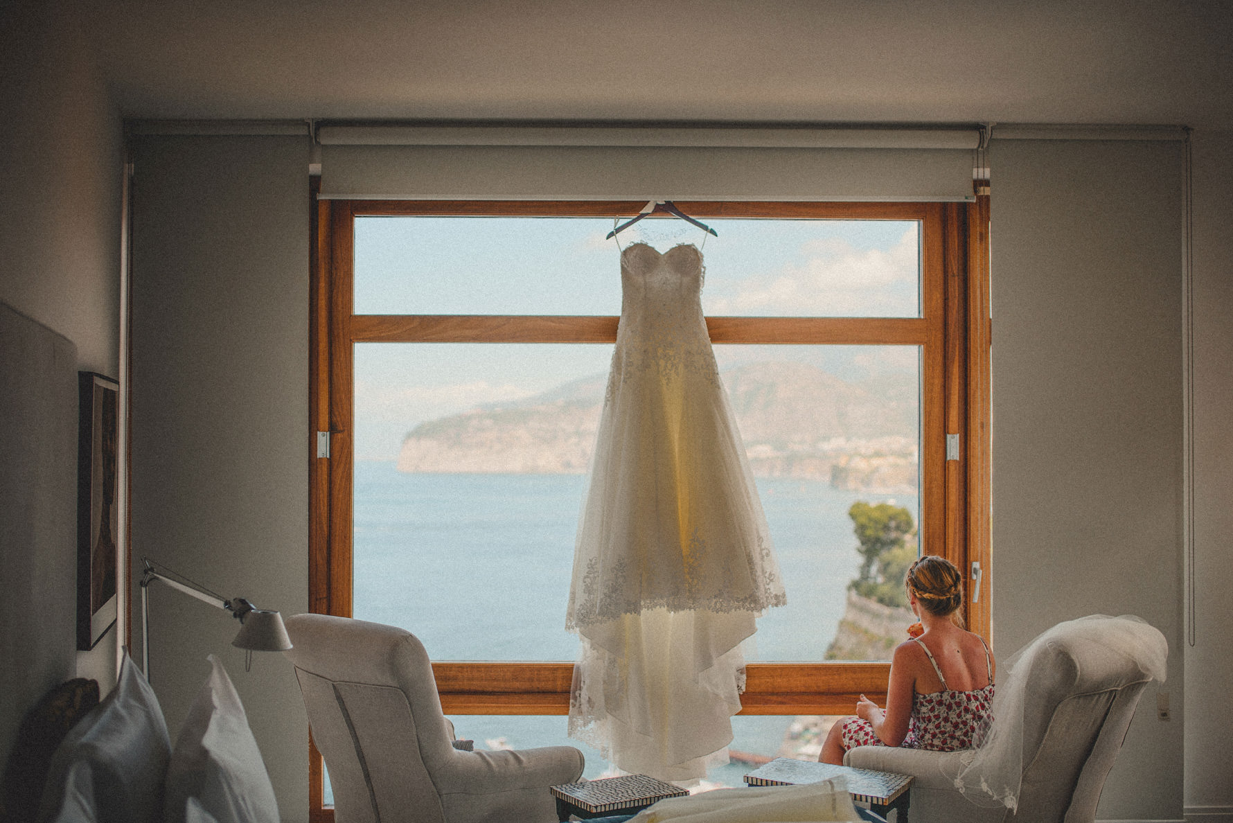 wedding-photographer-sorrento-relais-blu-Livio-Lacurre-Photography