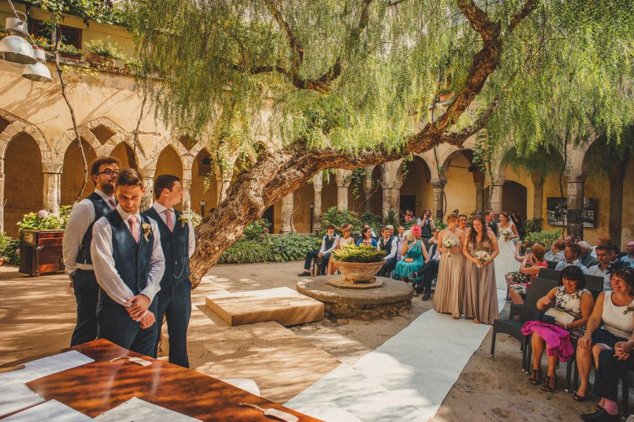 wedding-photographer-sorrento-relais-blu-Livio-Lacurre-Photography