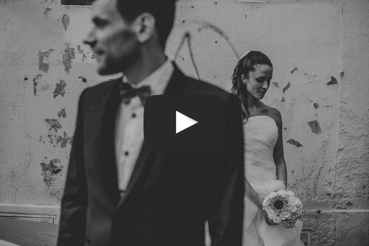get-married-arezzo-downtown-tuscany-livio-lacurre-photography
