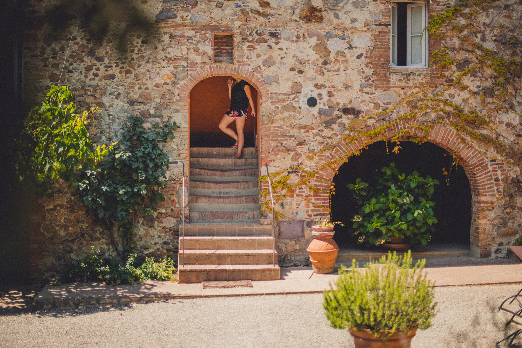 saint-galgano-abbey-villa-podernovo-wedding-photographer