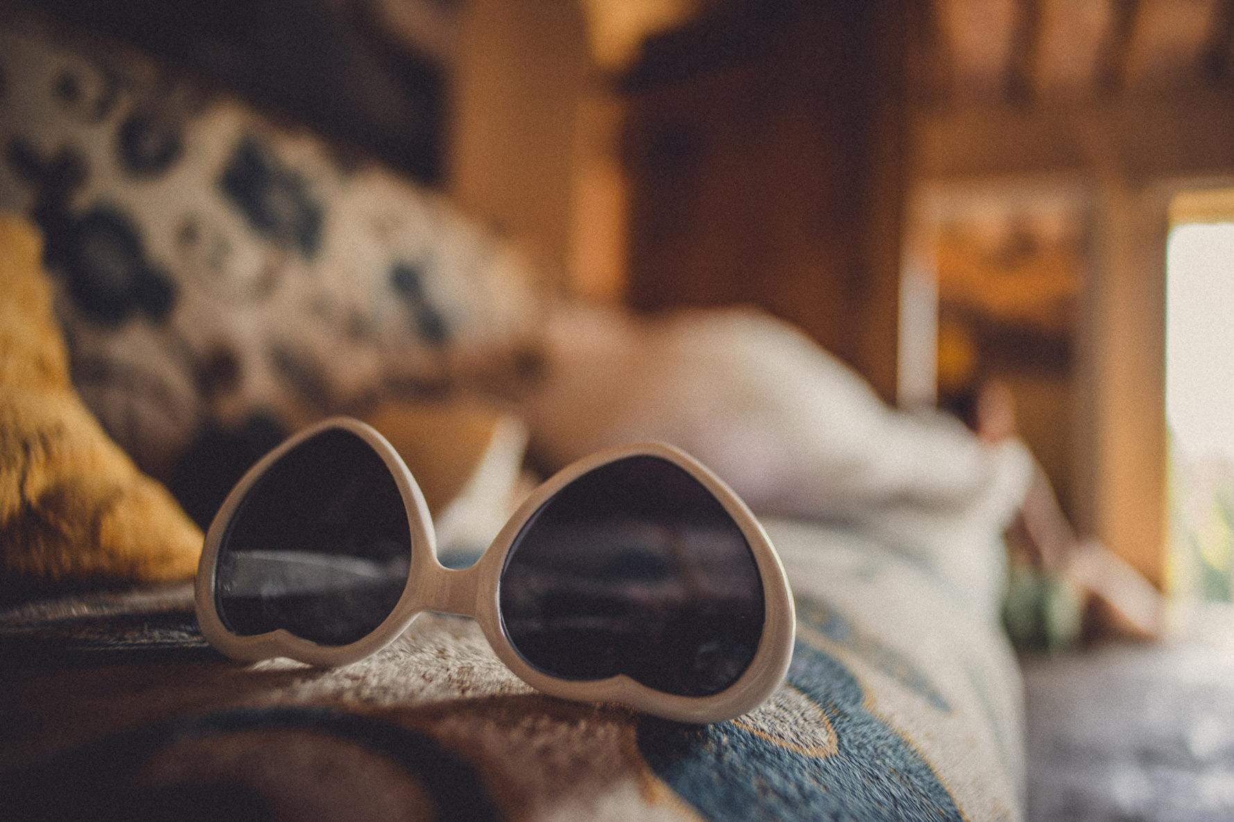 detail-wedding-glasses