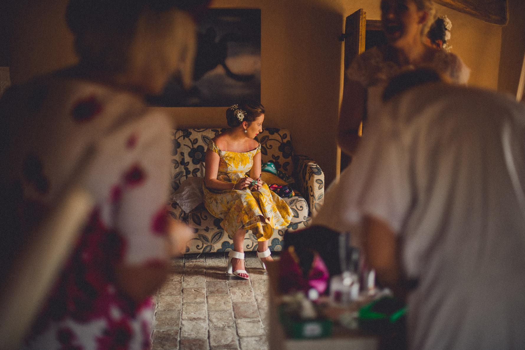 monticiano-wedding-photographer