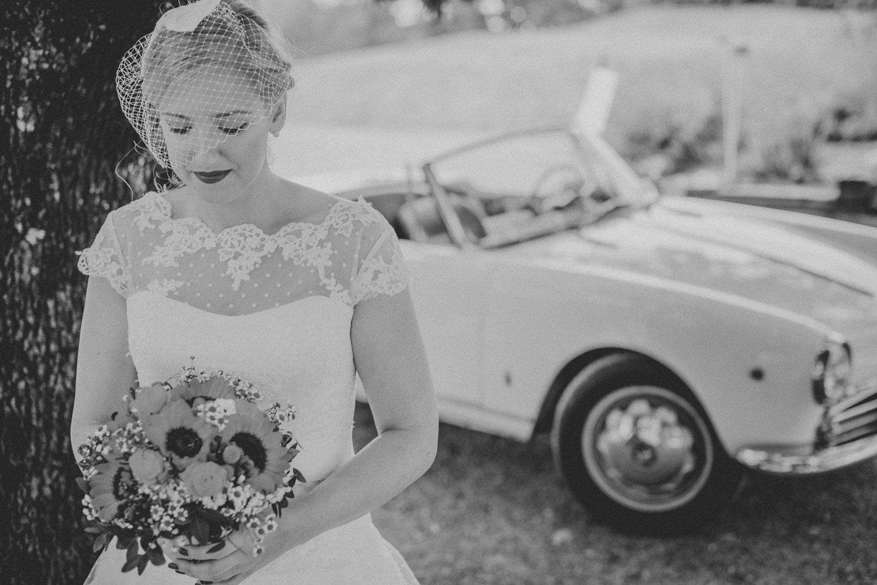 creative-portrait-bride
