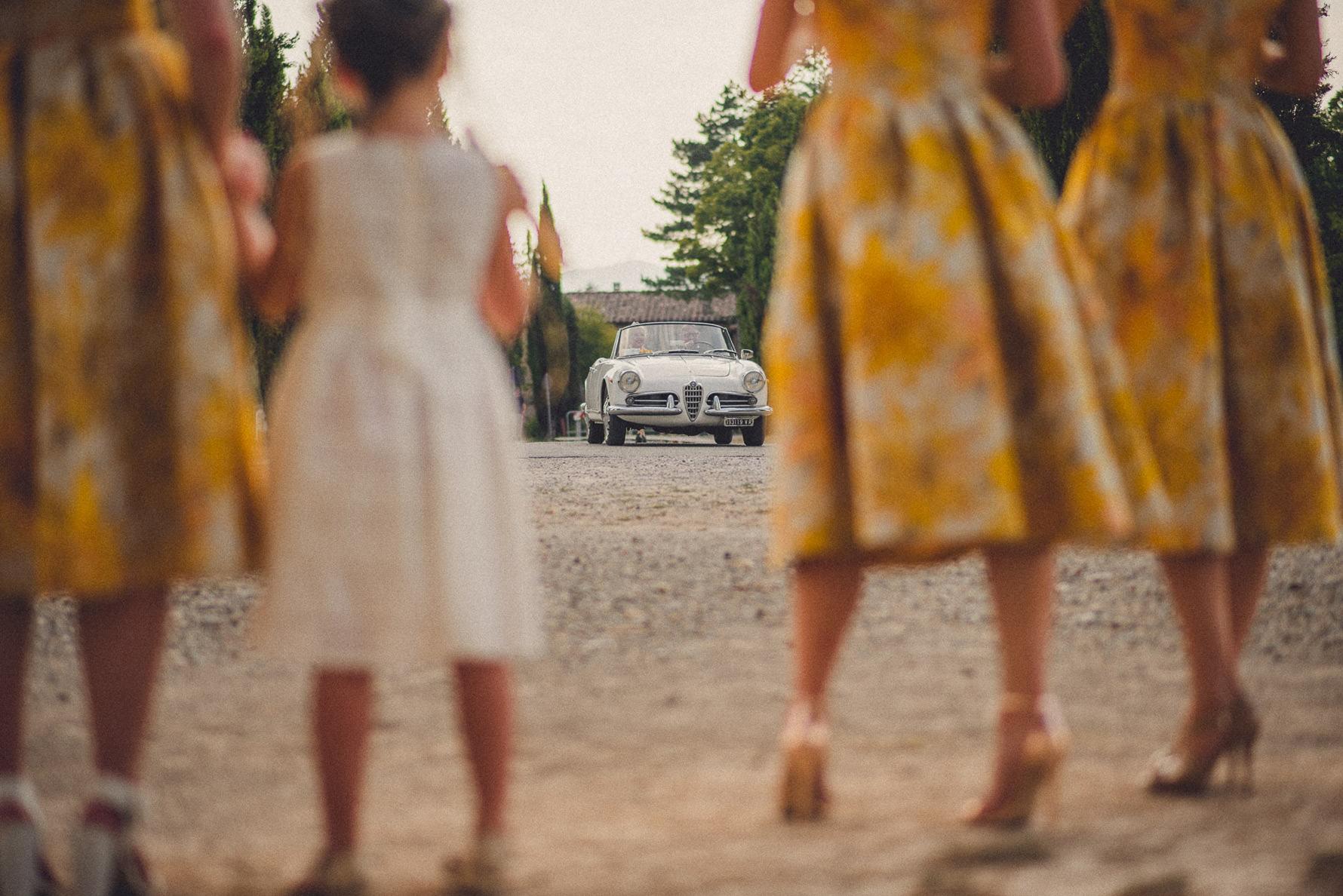 saint-galgano-wedding-photographer-livio-lacurre-photography