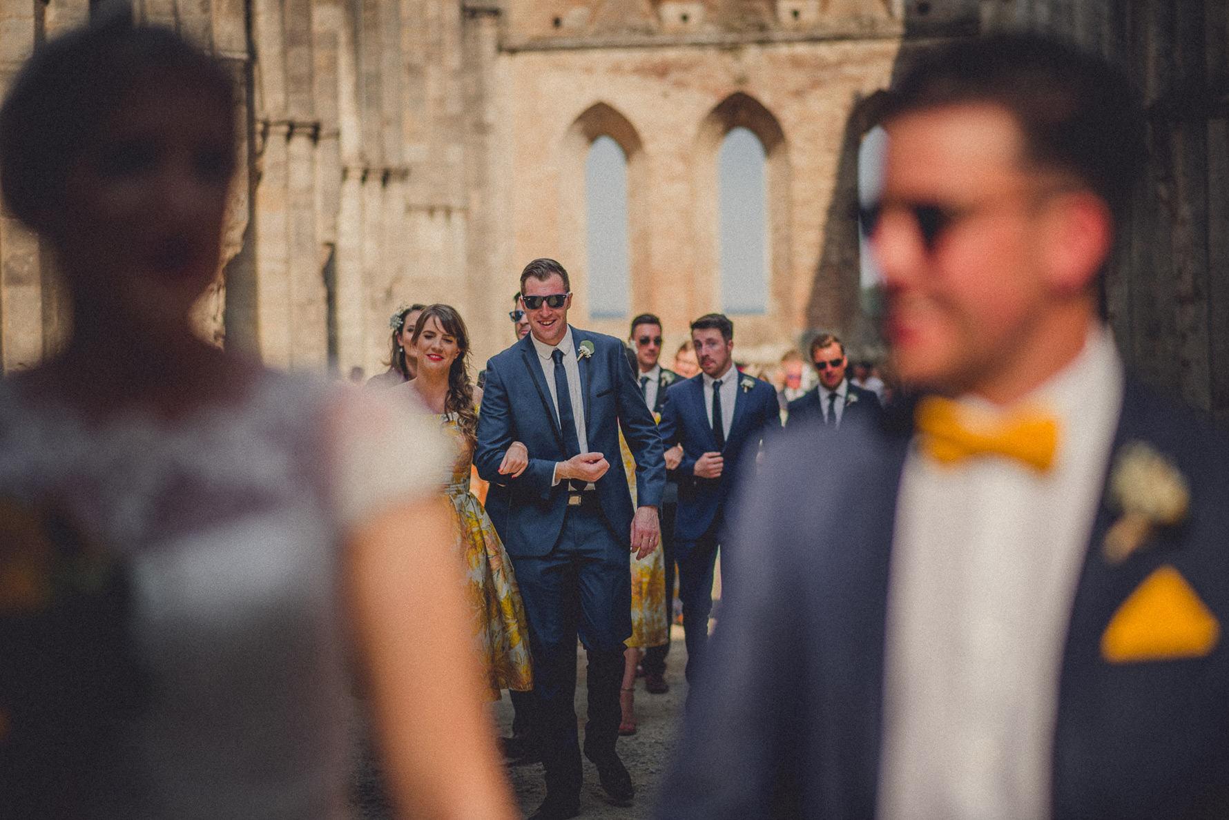 saint-galgano-abbey-wedding-photographer-livio-lacurre-photography