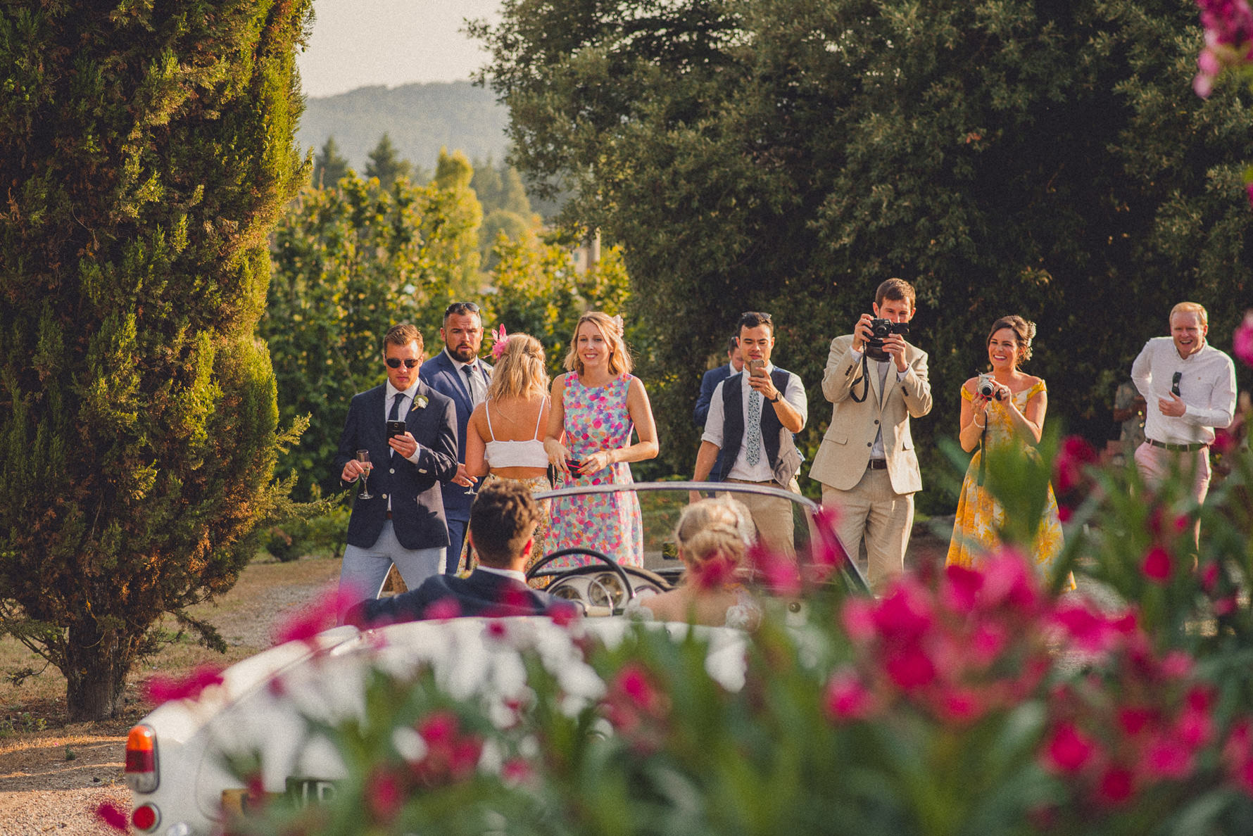 wedding-in-villa-podernovo-monticiano-livio-lacurre-photographer