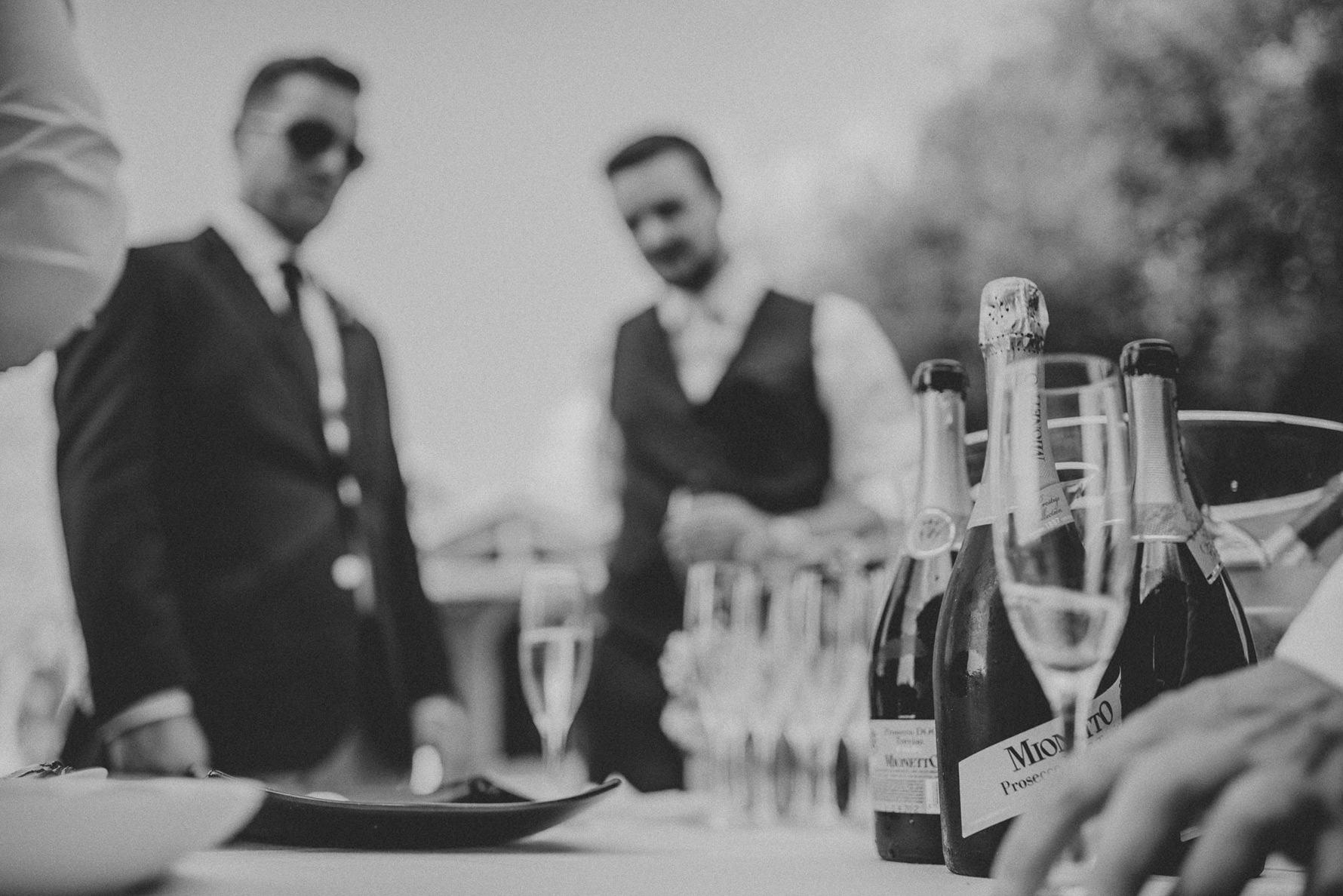 wedding-in-villa-podernovo-monticiano