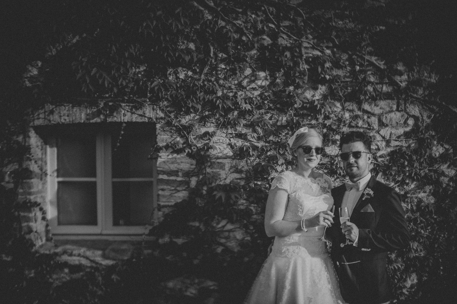 chiusdino-wedding-photographer