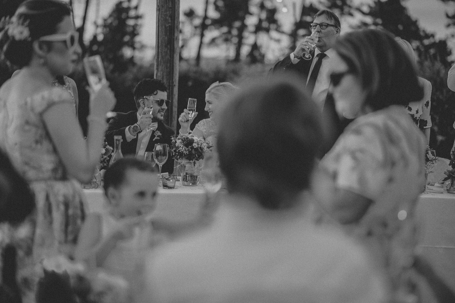 wedding-photographer-in-tuscany-livio-alcurre-photography