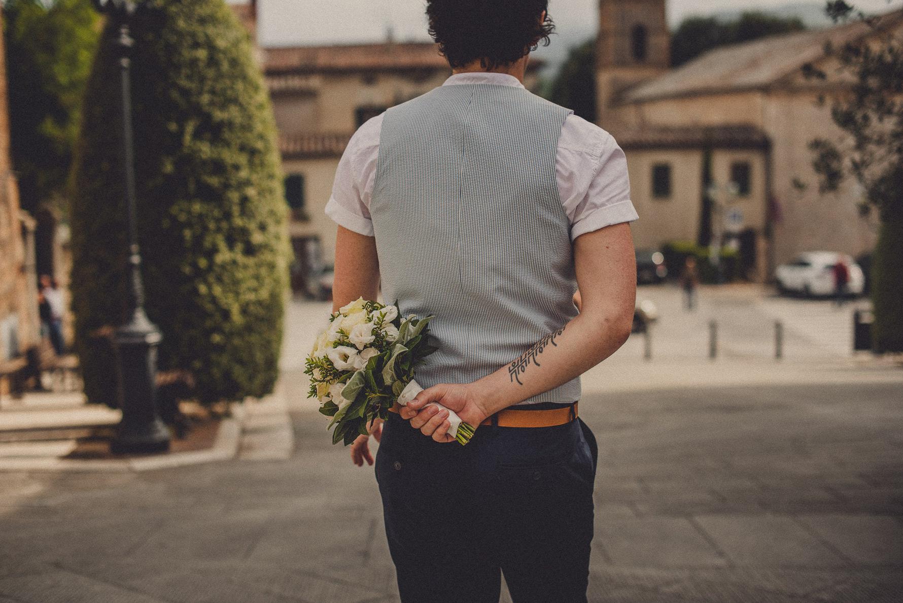 tuscany-wedding-in-sarteano-livio-lacurre-photography