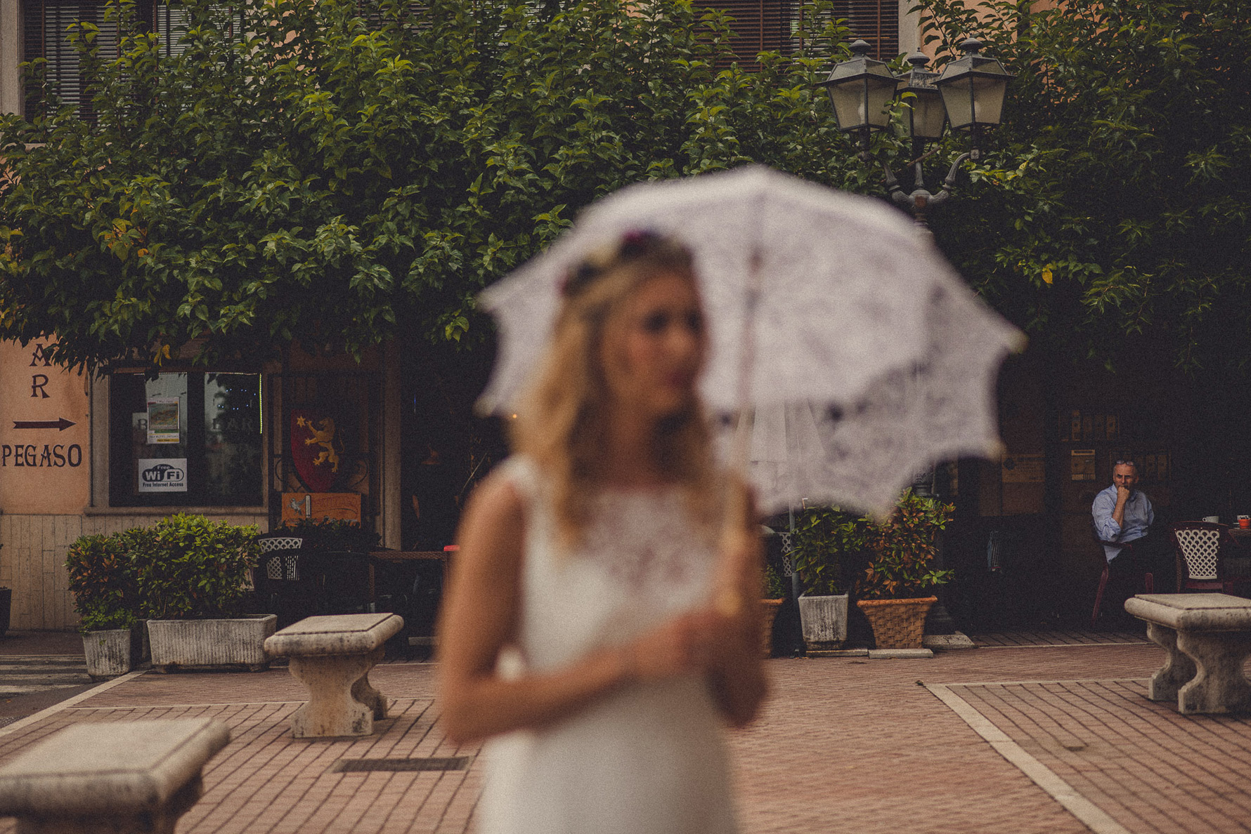 wedding-in-arrischiatti-theathre-sarteano-livio-lacurre-photography