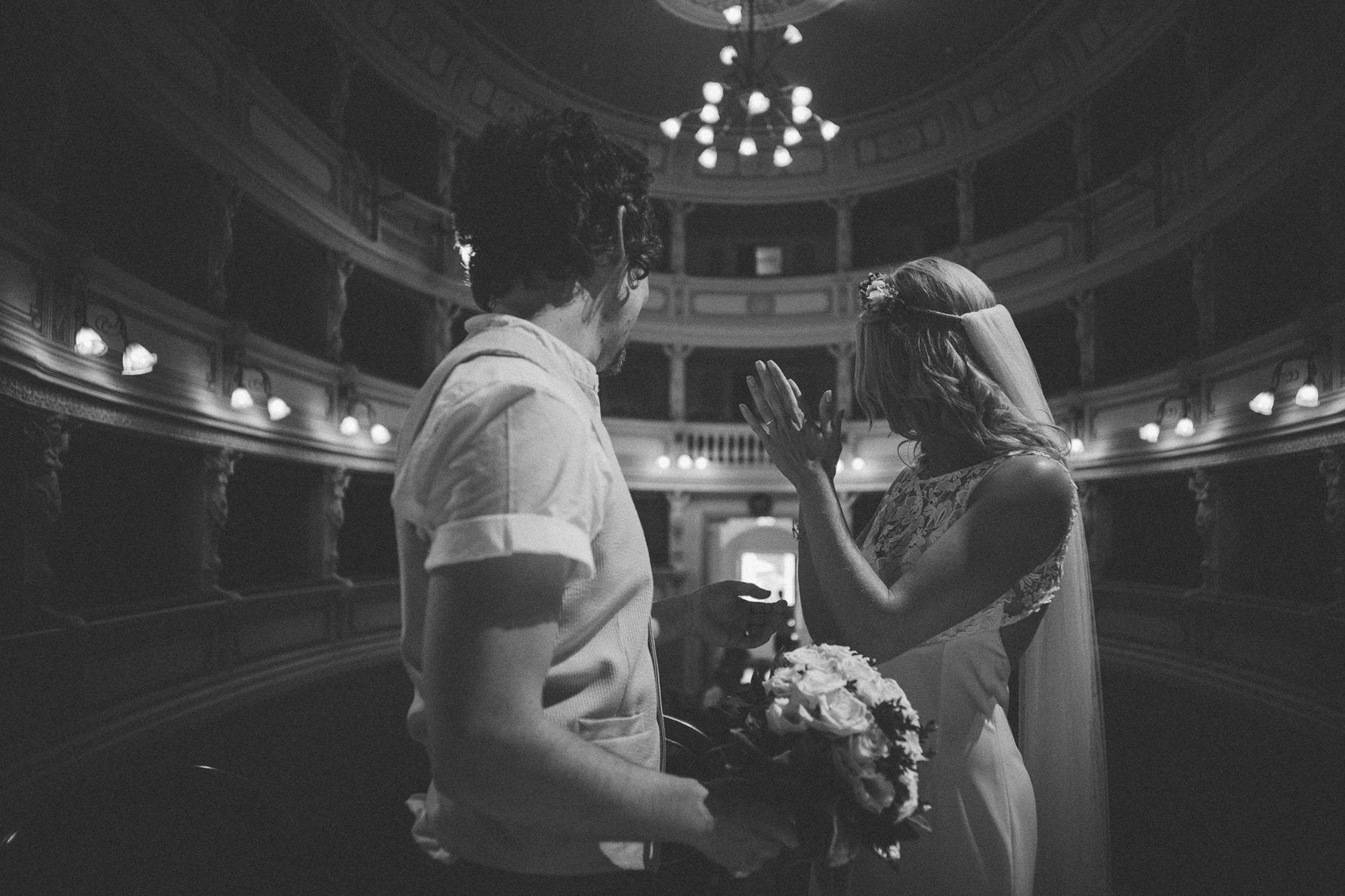arrischiatti-theathre-wedding-photographer-livio-lacurre-photography