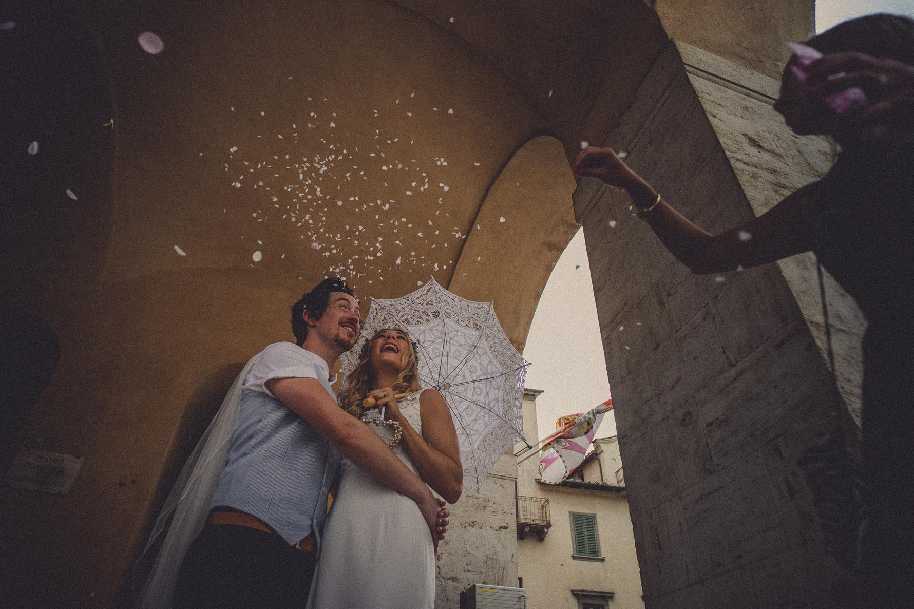 arrischiatti-theathre-wedding-photographer-livio-lacurre-photogr