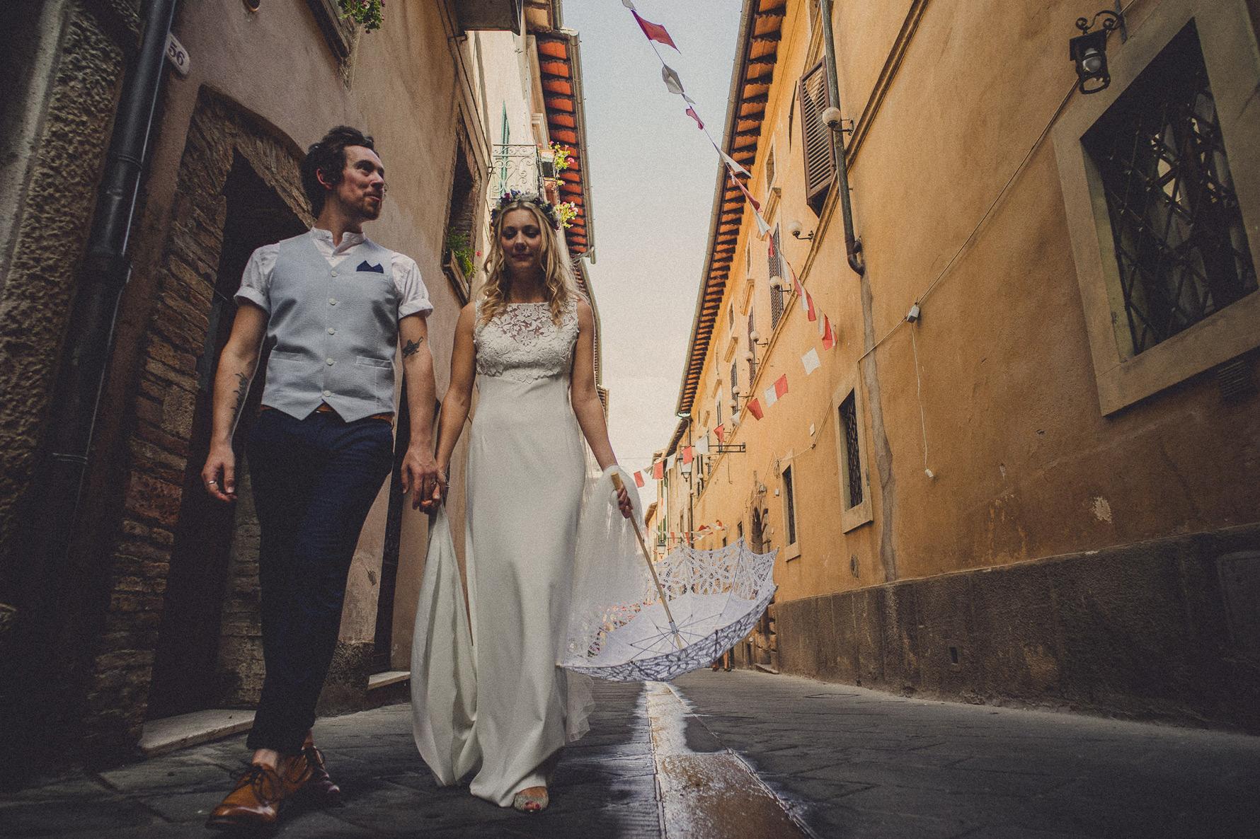 wedding-in-sarteano-livio-lacurre-photography