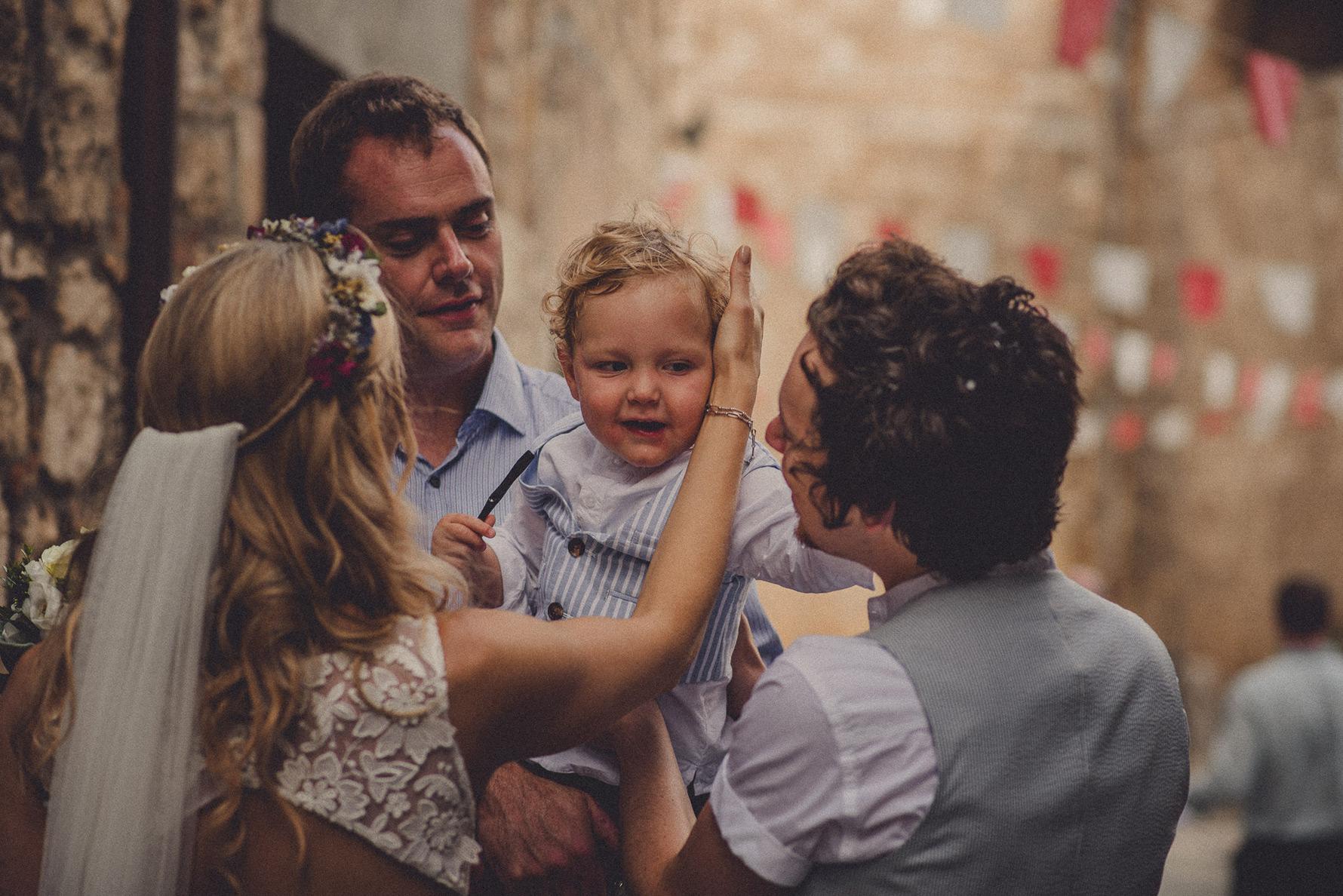 wedding-in-palazzo-cennini-sarteano-livio-lacurre-photography