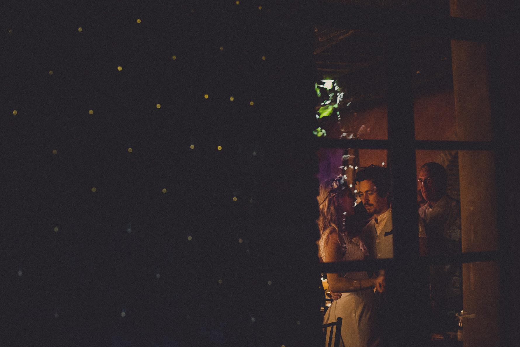 wedding-in-podere-rombolino-livio-lacurre-photography