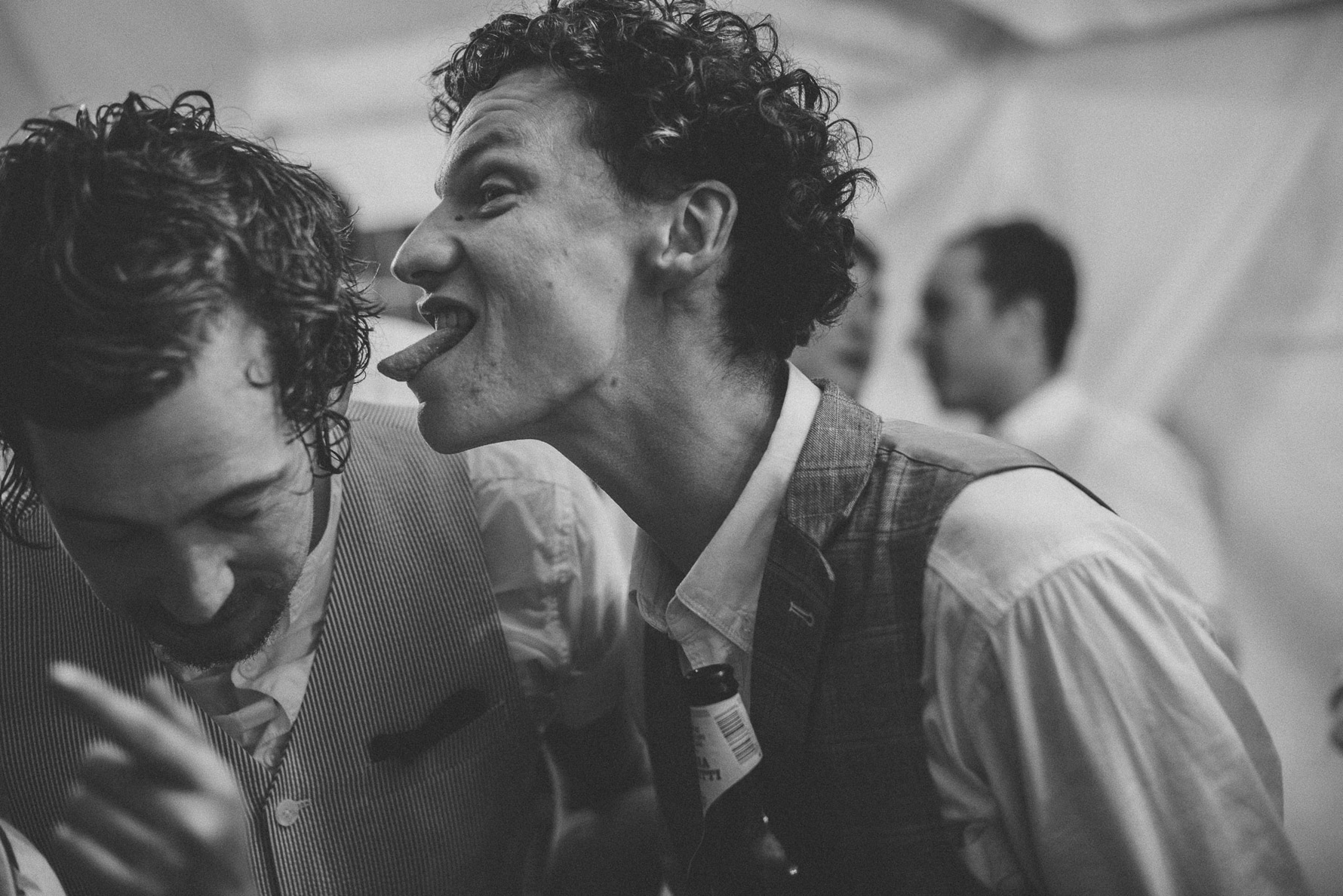 Exclusive-rustic-wedding-photographer-in-tuscany-podere-rombolino