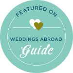 weddings abroad guide featured