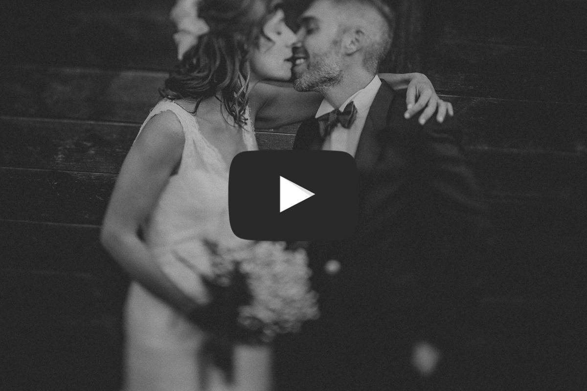 wedding-photographer-tuscany-montelucci